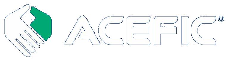 acefic8