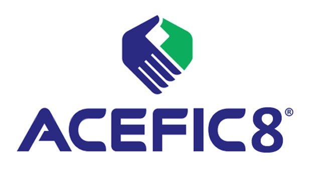 ACEFIC8-Công ty cổ phần đầu tư và xây dựng ACE8 Thái Bình Dương
